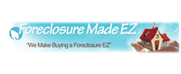 Macomb Mi New Home Foreclosure Made EZ